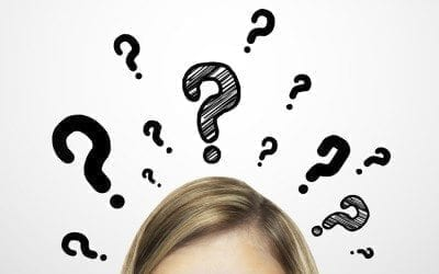 Confused about visas?