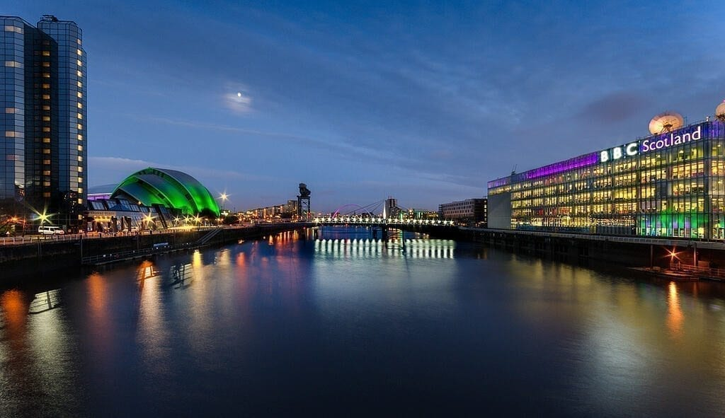 10 Things About Scotland That May Surprise You!