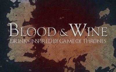 Game of Thrones pop up bar to return to Edinburgh
