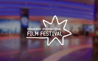 Edinburgh International Film Festival from 21st June to 2nd July 2017