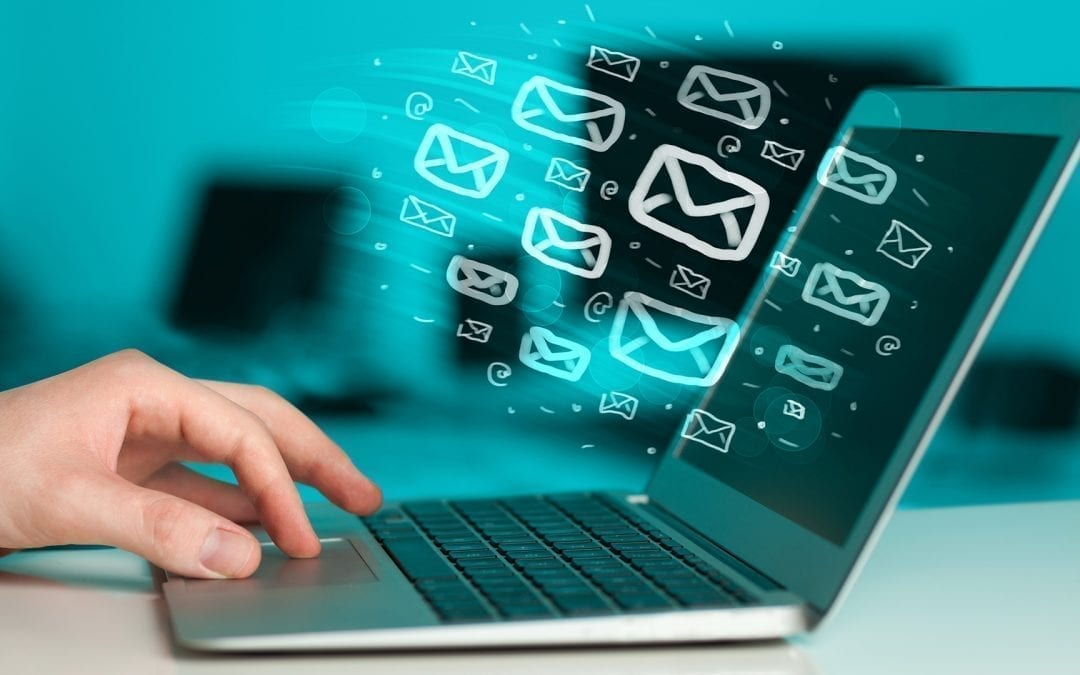 How to Write Better Emails: 6 Rules for Everyone